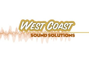 West Coast Sound Solutions