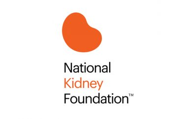 The National Kidney Foundation