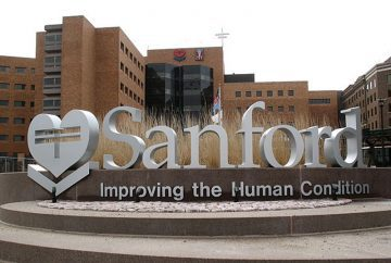 Sanford Medical Center