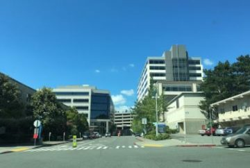 Overlake Medical Center