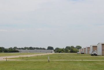 Oakland County Troy Airport