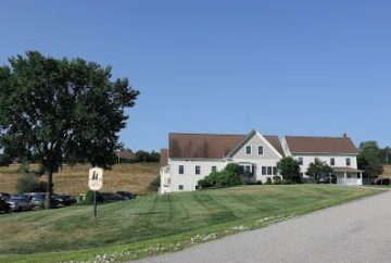 Broadview Animal Hospital of Rochester