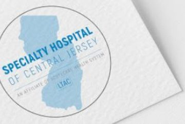 Specialty Hospital of Central Jersey